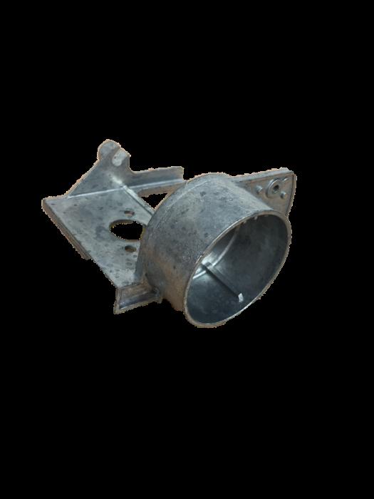 Motorträger Ausspitz Komponente PP02348CF